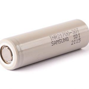 Samsung INR 20700 30T 3000mAh 3 6V 3 7V 50A