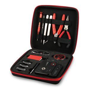 coil master diy kit v3 1