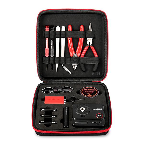 coil master diy kit v3 5