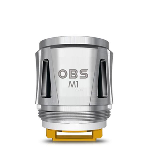 obs cube mesh m1 coil 1