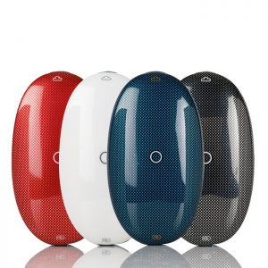 oncloud ion pod system 5 colors