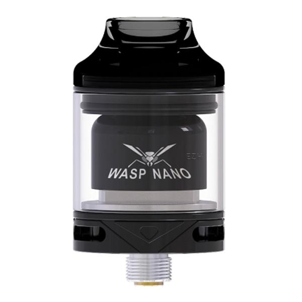 oumier wasp nano rta tank 14