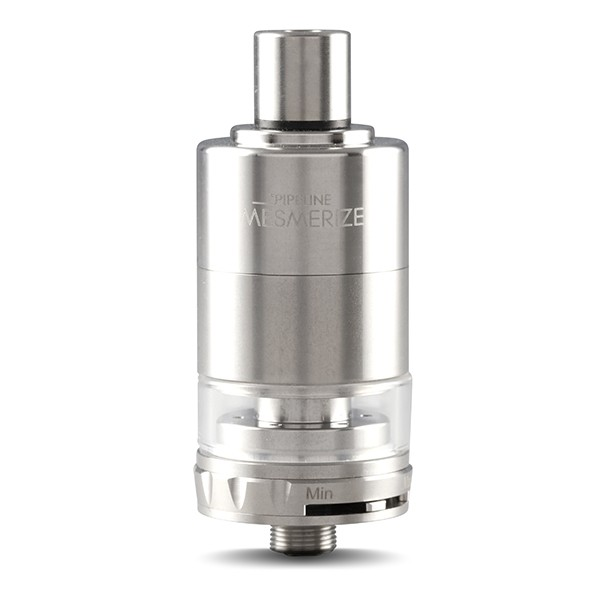 pipeline mesmerize 4 ml extension 3