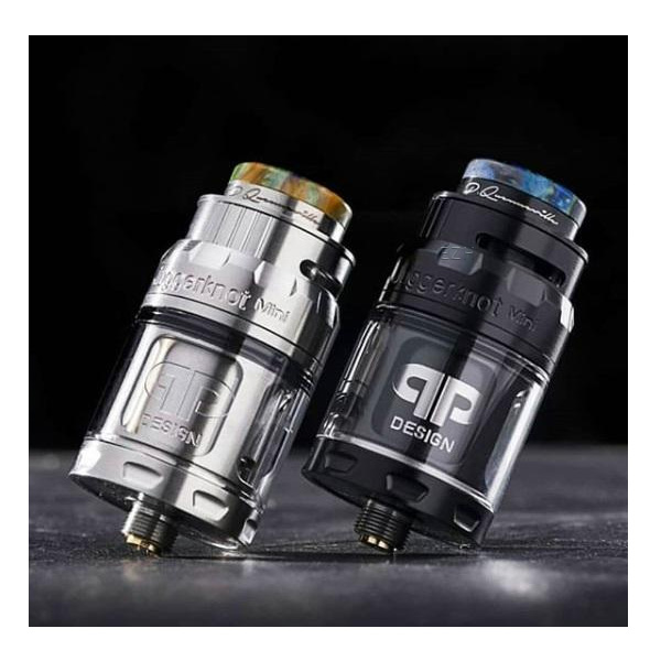 qp design juggerknot mini rta tank 3