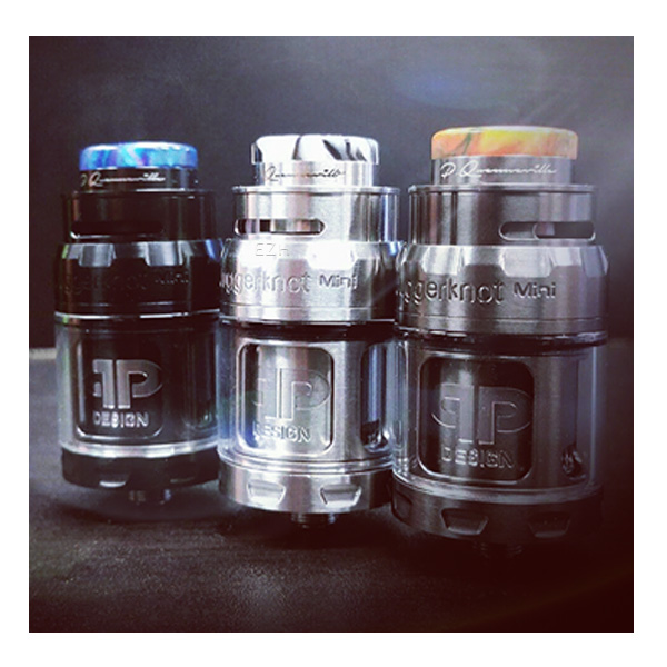 qp design juggerknot mini rta tank 4