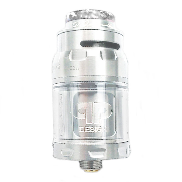 qp design juggerknot mini rta tank 7