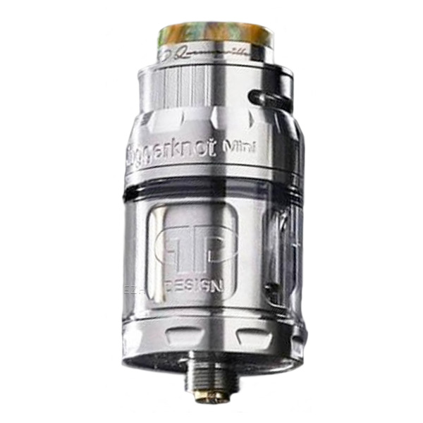 qp design juggerknot mini rta tank 8