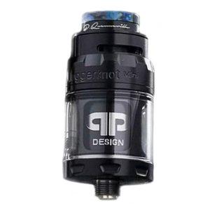 qp design juggerknot mini rta tank 9
