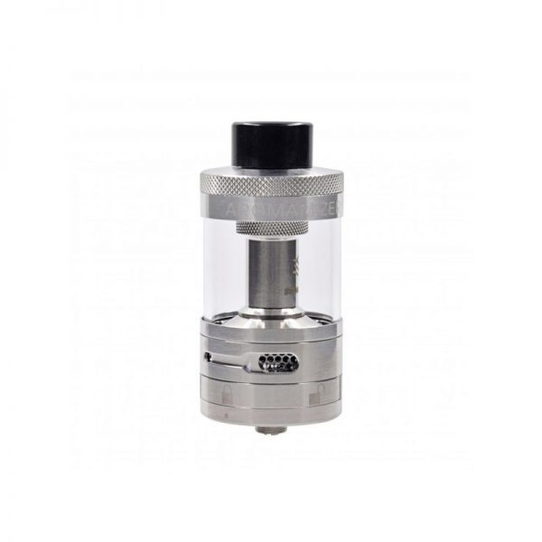 steam crave aromamizer plus rdta clearomizer set6