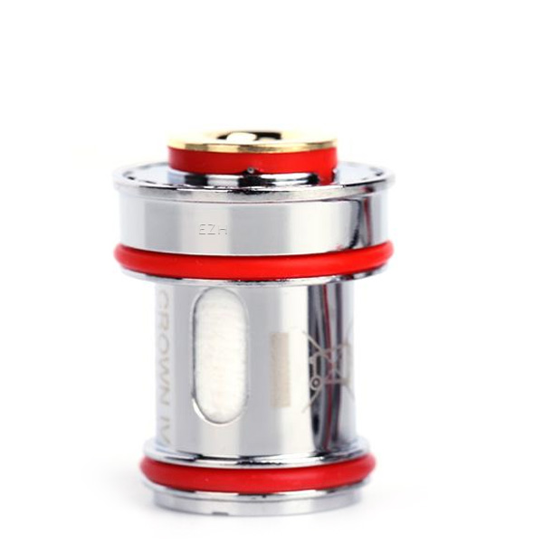 uwell crown 4 coil 3