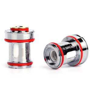 uwell crown 4 coil 4