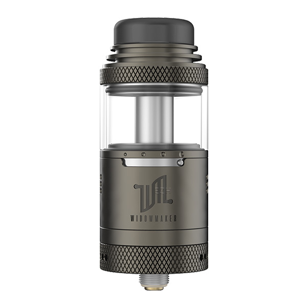 vandy vape widowmaker rta tank 1