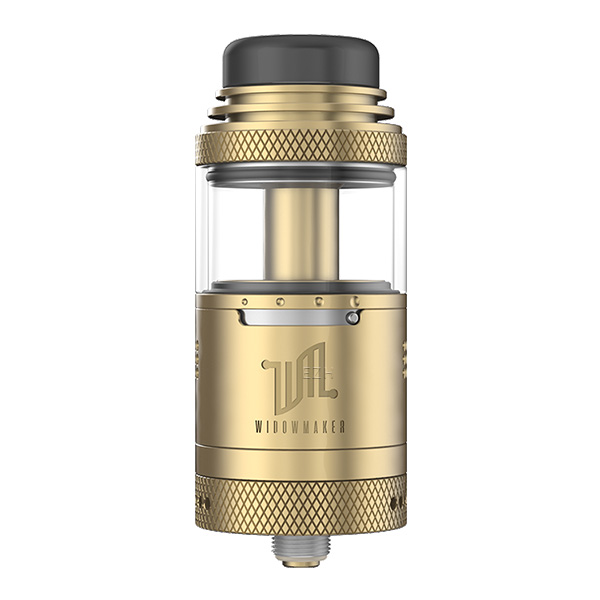 vandy vape widowmaker rta tank 2