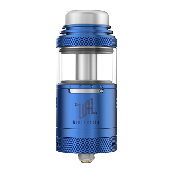 vandy vape widowmaker rta tank 3