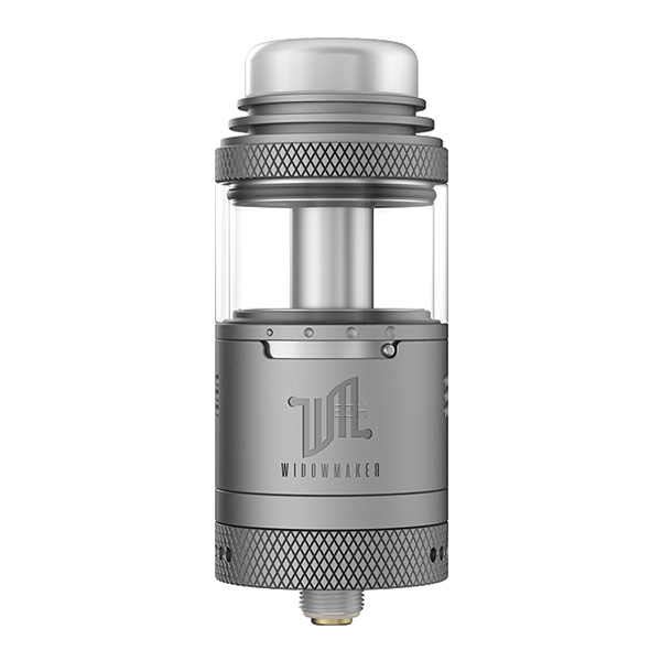 vandy vape widowmaker rta tank 4