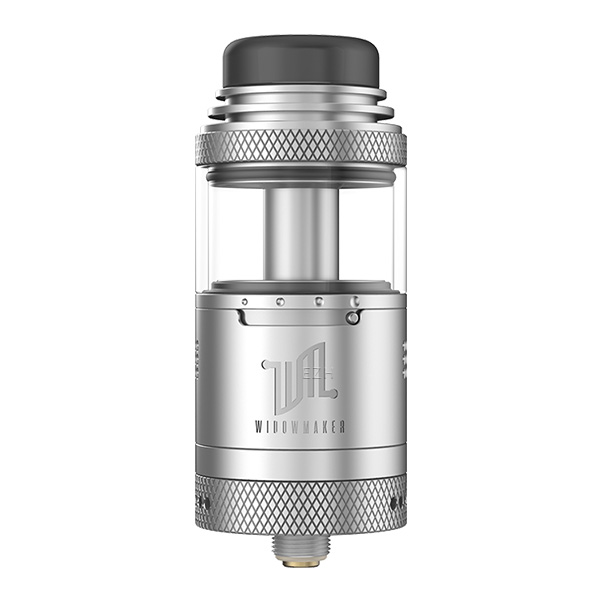 vandy vape widowmaker rta tank 6