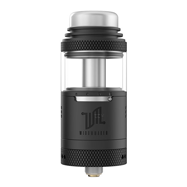 vandy vape widowmaker rta tank 7
