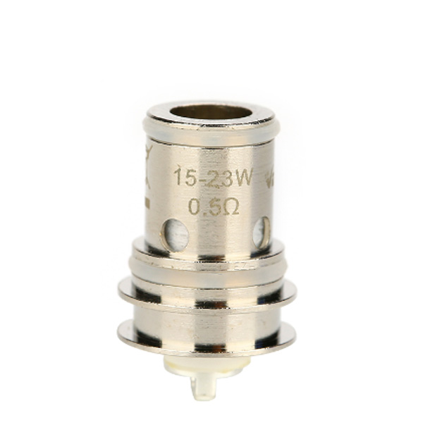 vapefly galaxies coil 1