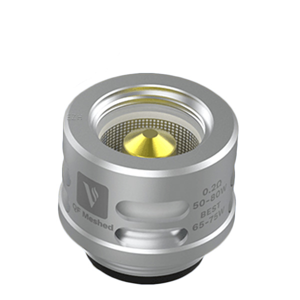 vaporesso qf meshed coil 3
