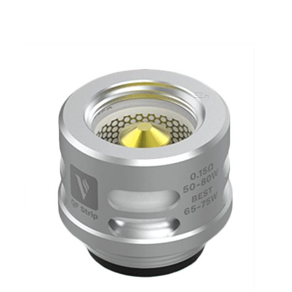 vaporesso qf strip coil 1