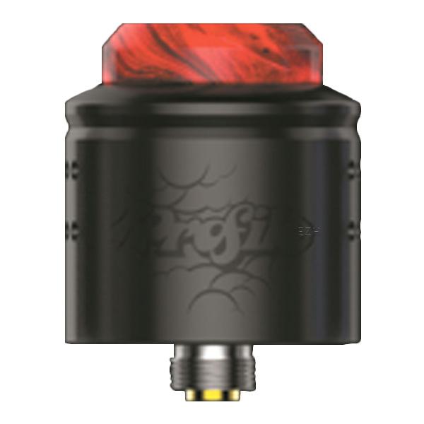 wotofo profile v1 5 rda tank 3