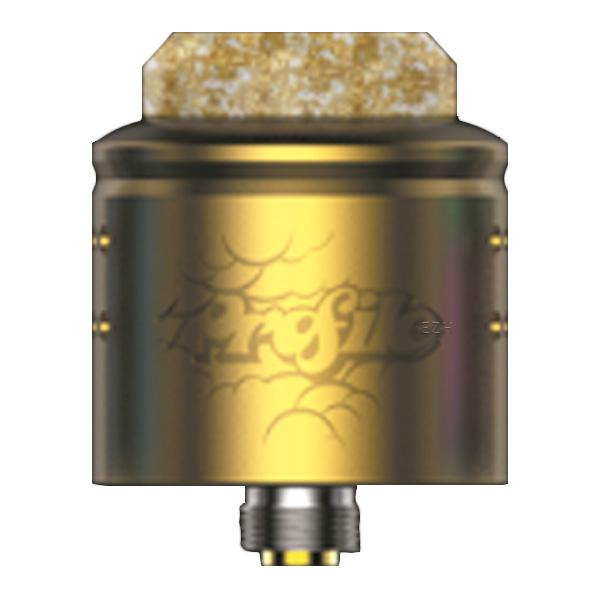 wotofo profile v1 5 rda tank 5