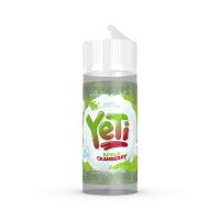 yeti apple cranberry 16970 fv
