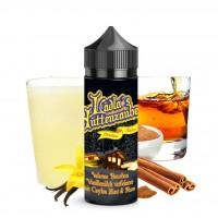 ladle juice ladla s huttenzauber warme vanille 20988 fv