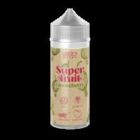 superfruit by kts gooseberry aroma 20308 fv