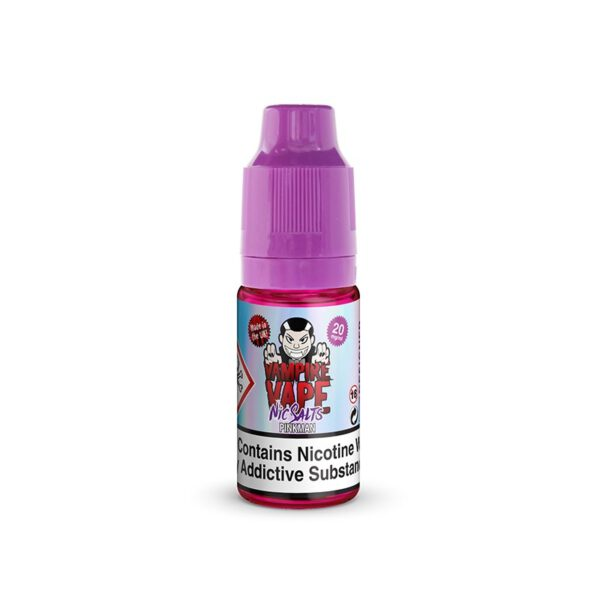 pinkman nic salts 1