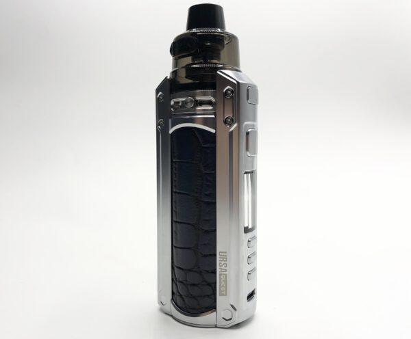 IMG 5100 scaled