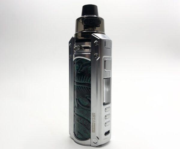 IMG 5101 scaled