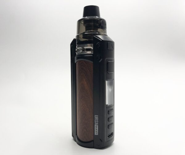 IMG 5103 scaled