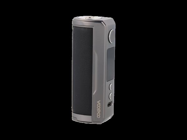 VooPoo Drag X Plus 100 Watt classic 1 v2